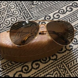 Maui Jim Polarized Sunglasses 🕶